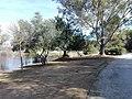 Parque Infanta Elena (Sevilla) 22.jpg
