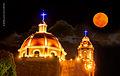 Parroquia Santa Mónica, La Barca, Jalisco, México.jpg