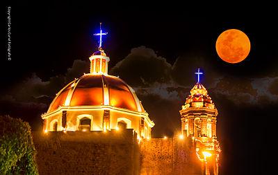 La Barca (Jalisco) - Wikipedia, la enciclopedia libre