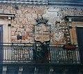 Particolare della facciata su via Libertà.jpg