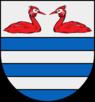 Passade Wappen.png