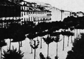 Passeio Público (188?).png