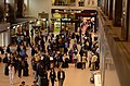 Passengers-terminal-henri-coanda-bucharest-airport-september-2014.jpg