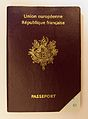 Passeport français annulé.jpg