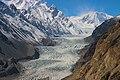 Passu Glacier.jpg