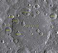 Pasteur sattelite craters map.jpg