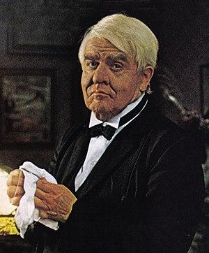 Hingle, Pat (1924-2009)