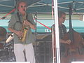 Pat Mallinger, West Palm Beach 2006.jpg