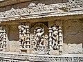 Patan Ranki Vav Sculpture.JPG