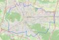 Path of Remembrance and Comradeship - map.png