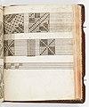 Pattern Book (Germany), 1760 (CH 18438135-155).jpg