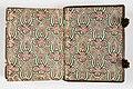 Pattern Book (Germany), 1760 (CH 18438135-59).jpg