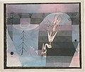 Paul Klee Wallflower.jpg