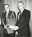 Paul Noessler Wanderpreis des Kreises Steinfurt 1994.tif