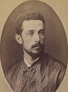 Paul Reclus (anarchist) anarchist