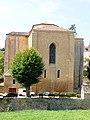 Paunat église Saint-Martial - 2016b.jpg
