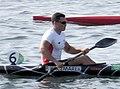 Paweł Kaczmarek Rio2016.jpg