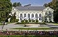Pawilon Edward w Parku Zdrojowym w Jeleniej Górze-Cieplicach.jpg
