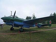 Pe-2-2004.jpg