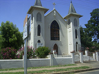 Peak Hill, New South Wales Town in New South Wales, Australia
