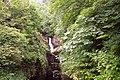 Pecca Falls - geograph.org.uk - 42334.jpg
