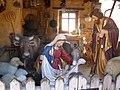 Pecebre en la orotaba - panoramio.jpg