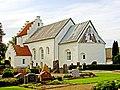 Pedersker kirke (Bornholm).JPG