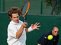 Pedro Sousa 1, 2015 Wimbledon Qualifying - Diliff.jpg