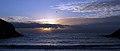Peel Sunset2 (1696361498).jpg