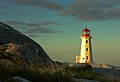 Peggys Point Lighthouse - NS Canada.jpg