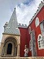 Pena Palace (42261273114).jpg