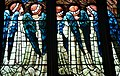 Penarlag - Church of St Deinol A Grade II* in Hawarden, Flintshire, Wales 17.jpg