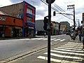Penha, São Paulo, Brasil - panoramio (47).jpg
