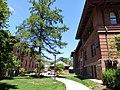 Penn State University Weaver Building 5.jpg