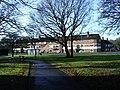 Penns Court - geograph.org.uk - 1670680.jpg