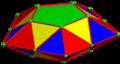 Pentagonal orthobianticupola.png