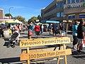 Penticton Farmers Market (15280932555).jpg