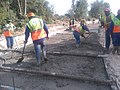 People at Work- Concrete rigid pavement.jpg