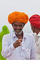 People in Jodhpur 11.jpg