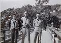 People of Taichung 1960s 02.jpg
