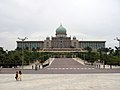Perdana Putra Putrajaya Dec 2006 003.jpg