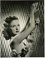 Performer Maree Austin, ca. 1952 - photographer John Hearder (6597595321).jpg