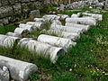 Perge - Gestürzte Säulen.jpg