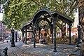 Pergola Pioneer Square, Seattle, WA.jpg