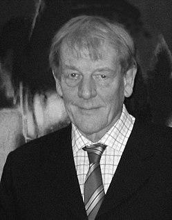 Per Nørgård Danish composer