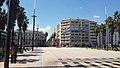 Perpignan - Place de Catalogne depuis FNAC.jpg