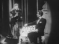 Perry Como and Martha Stewart - Somebody's Walking in My Dream in Doll Face 2.png