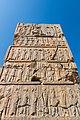 Persépolis, Irán, 2016-09-24, DD 42.jpg
