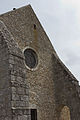 Perthes-en-Gatinais Eglise IMG 1867.jpg