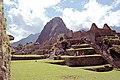 Peru-223 (2217910587).jpg